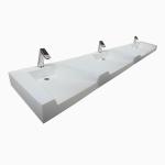 SLOAN® - DSOF-83000-Sinks