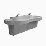 SLOAN® - ELS-42000-Sinks