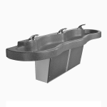 SLOAN® - ELS-43000-Sinks