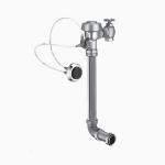 SLOAN® - ROYAL 952 - ROYAL 952-1.6 2-10 3/4 LDIM MBPM - Flushometers