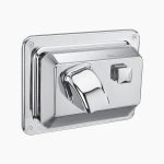 SLOAN® - EHD-351 - EHD-351 CHROME PLATED HAND DRYER - Hand Dryers