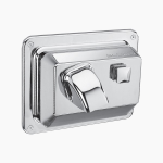 SLOAN® - EHD-354 - EHD-354 CHROME PLATED HAND DRYER 77V - Hand Dryers