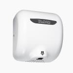 SLOAN® - EHD-501 - EHD-501 WHITE XLERATOR HAND DRYER - Hand Dryers
