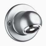 SLOAN® - AC-450 - AC450-2.0 CP SHOWER HEAD - Showerheads