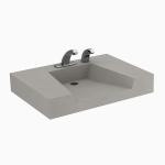 SLOAN® - DSOF-80000 - DSOF-81000 - Sinks