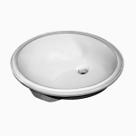 SLOAN® - Lavatories - SS-3001 - Sinks