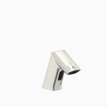 SLOAN® - ESD-400A PVDBN Brushed Nickel - Soap Dispensers