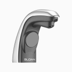 SLOAN® - SJS-1650 - SJS-1650 CP - Soap Dispensers