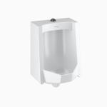 SLOAN® - SU-1009 - Urinals