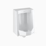 SLOAN® - SU-1016 - Urinals