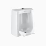 SLOAN® - SU-1209 - Urinals