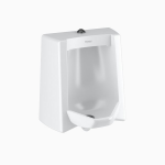 SLOAN® - SU-1209-STG - Urinals
