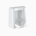 SLOAN® - SU-1219 - Urinals