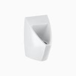 SLOAN® - WES-7000-STG - Urinals