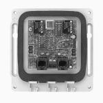 SLOAN® - MicroPlumb® - MCR-115-A - Water Control