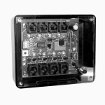 SLOAN® - MicroPlumb® - MCR-4004 - Water Control