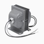 SLOAN® - PWT™ - EL-208 - Water Control