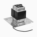 SLOAN® - PWT™ - ETF-492-A - Water Control