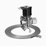 SLOAN® - PWT™ - MCR-139-A - Water Control