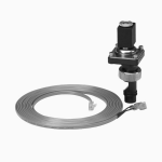SLOAN® - PWT™ - MCR-208-A - Water Control