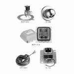 SLOAN® - PWT™ - MCR-225 - Water Control