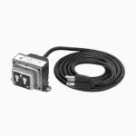 SLOAN® - PWT™ - MCR-426 - Water Control