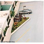 General Polymers, The Sherwin-Williams Company - Waterproofing