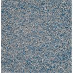 General Polymers, The Sherwin-Williams Company - AquArmor Ceramic Carpet Decorative Flooring System