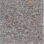 General Polymers, The Sherwin-Williams Company - FasTop Ceramic Carpet Decorative Flooring System