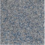 General Polymers, The Sherwin-Williams Company - TPM #115-U1 Decorative Troweled Mortar System