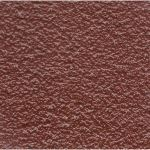 General Polymers, The Sherwin-Williams Company - FasTop™ 12S Urethane Slurry Flooring System