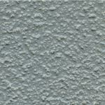 General Polymers, The Sherwin-Williams Company - SofTop Industrial Flooring System