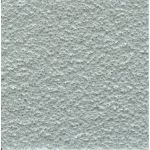 General Polymers, The Sherwin-Williams Company - TPM® #115 Upgraded Troweled Mortar (U4)