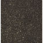 General Polymers, The Sherwin-Williams Company - TPM® #118 Malleable Flooring System
