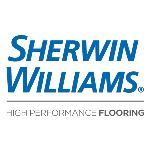 Sherwin-Williams High Performance Flooring