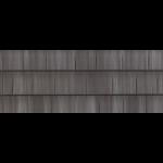 CertainTeed Residential Roofing - Presidio® Shake Metal Roofing