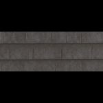 CertainTeed Residential Roofing - Presidio® Slate Metal Roofing
