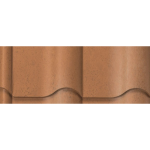 CertainTeed Residential Roofing - Presidio® Tile Metal Roofing