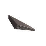CertainTeed Residential Roofing - CertainTeed® Intake Vent