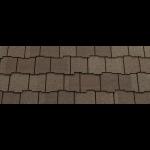 CertainTeed Residential Roofing - Arcadia Shake™ Asphalt Shingles