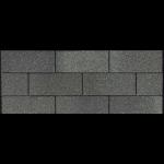 CertainTeed Residential Roofing - CT™ 20 Asphalt Shingles