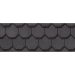 CertainTeed Residential Roofing - Carriage House® Asphalt Shingles