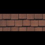 CertainTeed Residential Roofing - Grand Manor® Asphalt Shingles