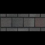 CertainTeed Residential Roofing - Hatteras® Asphalt Shingles