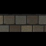 CertainTeed Residential Roofing - Highland Slate® Asphalt Shingles