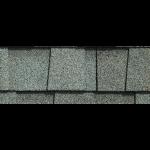 CertainTeed Residential Roofing - Landmark Solaris® PLATINUM Asphalt Shingles
