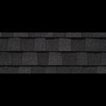CertainTeed Residential Roofing - Landmark® Asphalt Shingles
