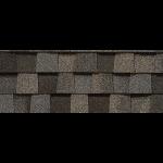 CertainTeed Residential Roofing - NorthGate® Asphalt Shingles