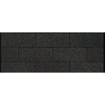 CertainTeed Residential Roofing - XT™ 30 Asphalt Shingles
