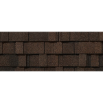 CertainTeed Residential Roofing - Independence® Asphalt Shingles